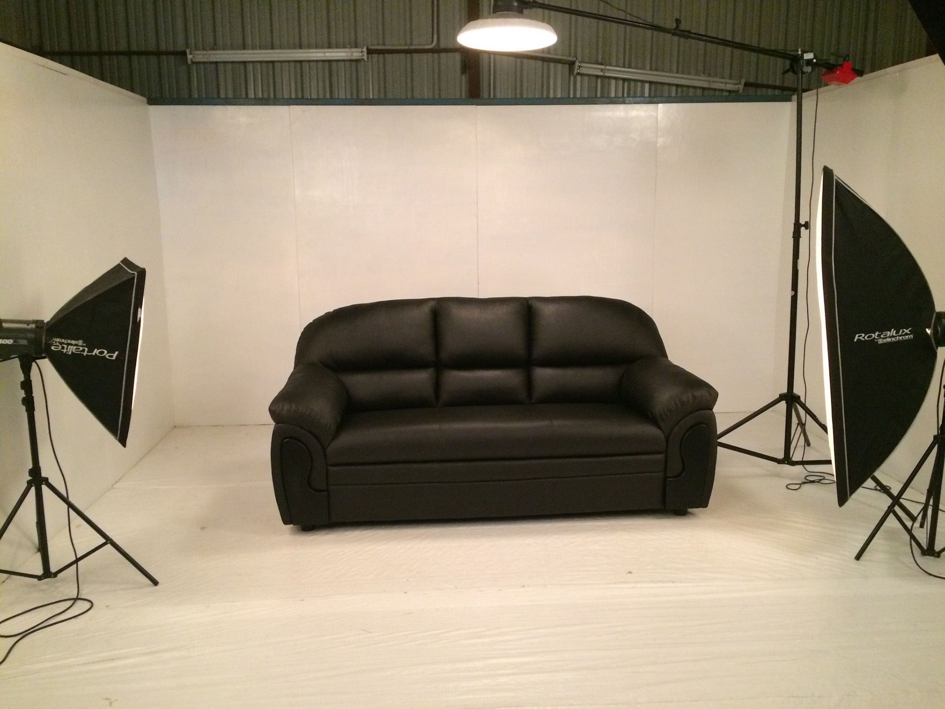 How Should A Furniture Photograph Must Be.