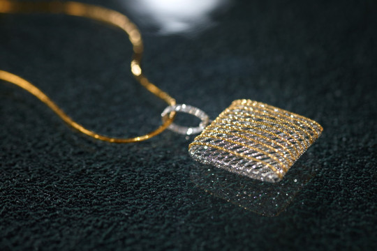 Professional creative product photography by santhosh