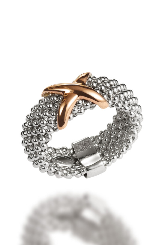 Dedicated jewellery photography by santhosh
